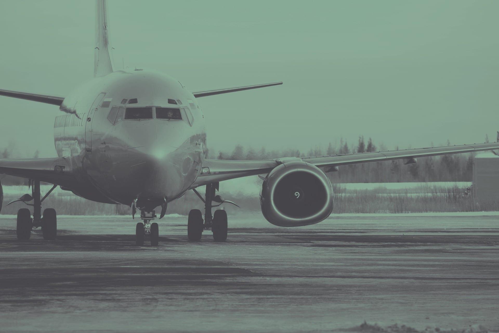 plane 1030900 1920