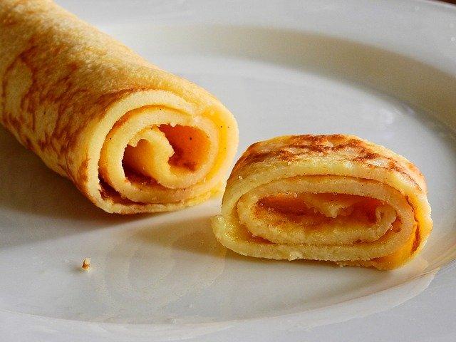pancake 2367623 640